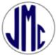 JMcontent Logo